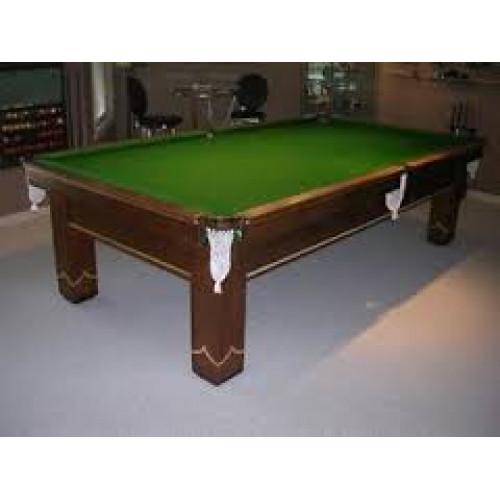 Brunswick Manchester Canada - Brunswick manchester pool table